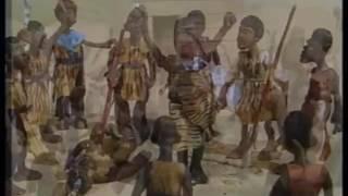 getlinkyoutube.com-Film Animasi Biografi Nabi Muhammad SAW - Eps 01 Tahun Gajah Penggalian Sumur Zam Zam