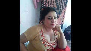 hot shadi mujra
