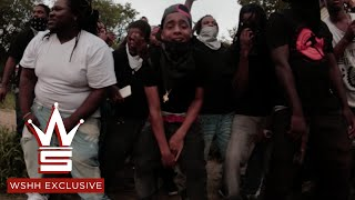 "getlinkyoutube.com-Lil Mouse & Top Shatta ""Rickey"" (WSHH Exclusive - Official Music Video"