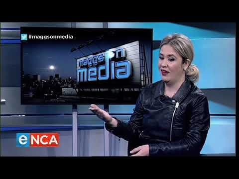 Maggs on Media || Gender equality key to real innovation