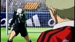 getlinkyoutube.com-Gran Final Super Campeones