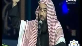 getlinkyoutube.com-ماذا قال الرسول عن سوريا في آخر الزمان  نبيل العوضي