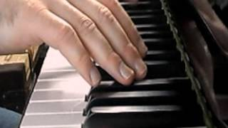 getlinkyoutube.com-Chopin Waltz Op.69 No.2 (Posthumous) in B minor