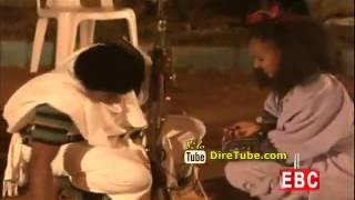 getlinkyoutube.com-Kine Tibeb - Raya Rayuma [Ethiopian Wollo Culture]
