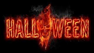 getlinkyoutube.com-New! Happy Halloween - Electro & Progressive House Halloween Mix 2015