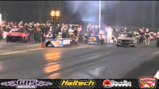 getlinkyoutube.com-El Humilde - 6.25 @ 219 MPH New Record !!!