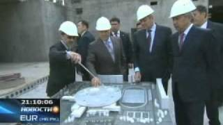getlinkyoutube.com-Нурсултан Назарбаев устроил разнос чиновникам