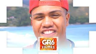 getlinkyoutube.com-MC Davi - O Verão Esta Chegando (Video Clipe) Jorgin Deejhay