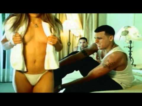 Daddy Yankee &amp; Nicky Jam - La Combi Completa/En La Cama (Official Video HD)