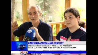 getlinkyoutube.com-Армянская семья - беженцы из Армении (полная версия)