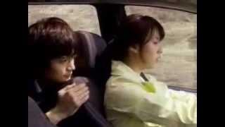 getlinkyoutube.com-Spring Waltz MV #3 - Suh Ho's Angel