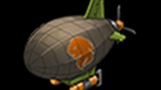 getlinkyoutube.com-Battle Nations Unit Review: The Dirigible
