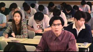getlinkyoutube.com-Exam cheating technology in japan