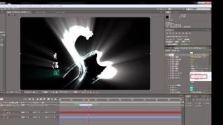 getlinkyoutube.com-プロになる映像講座「エフェクト&アニメーション編(AfterEffects)vol4」