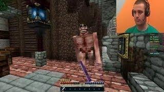 getlinkyoutube.com-Minecraft Mini-Igre ep.15 [Srpski Gameplay] ☆ SerbianGamesBL ☆