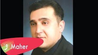 getlinkyoutube.com-Ibrahim Sbehat Ya Halali Ya Mali ابراهيم صبيحات يا حلالي يا مالي