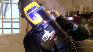 getlinkyoutube.com-Tig Welding Tips - UA41 6g Pipe Welding Test (re-uploaded)