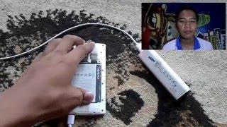 getlinkyoutube.com-Wajib LIAT !!!!Cara Menghidupkan Smartphone Tanpa Menyentuh TOMBOL APAPUN !!!
