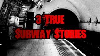 getlinkyoutube.com-3 Scary True Subway Stories
