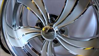 getlinkyoutube.com-Intro Wheels video extended