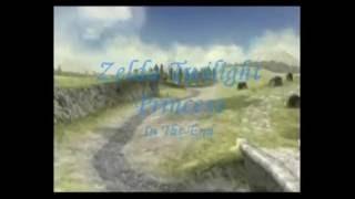getlinkyoutube.com-Shaun's Zelda Trailer