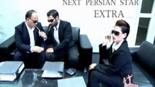getlinkyoutube.com-Paniza & private detectives_NpsExtra 2011