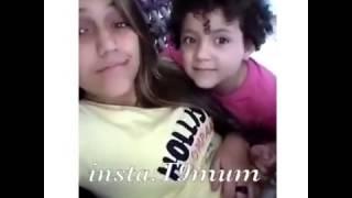 getlinkyoutube.com-الي مركب المقطع مطلوب