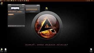 getlinkyoutube.com-Aimp uno de los mejores reproductores de música para Windows 10 y Android.Youtube.