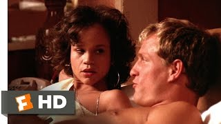 getlinkyoutube.com-White Men Can't Jump (3/5) Movie CLIP - Screwing is for Carpenters (1992) HD