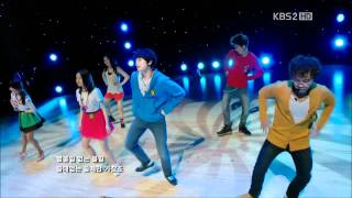 getlinkyoutube.com-B Class Life - Dream High 2 (with lyrics)