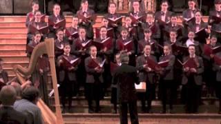 La Vergine degli Angeli (G. Verdi, Arr. di M. Zuccante) - Coro I Piccoli Musici