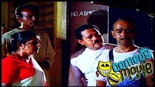 getlinkyoutube.com-Ultimate Comedy From Innocent And Bahadoor