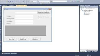 getlinkyoutube.com-Como Buscar Registro en Visual Studio 2010 y sql 2008 r2