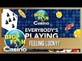 Video for Big Fish Casino