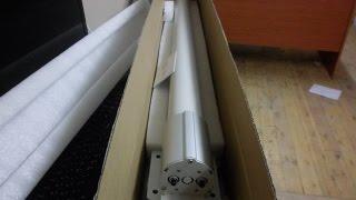 getlinkyoutube.com-طريقة عمل واى فاى لاسلكى 3 كيلو متر وايرليس اعدادات روكيت اومنى ام تو rocket m2
