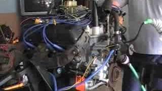 getlinkyoutube.com-AMC 360 - Running after rebuild and upgrade