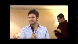 getlinkyoutube.com-Montesilvano chiama Alessandro Di Battista risponde