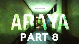 getlinkyoutube.com-Araya - อารายาน่าสงสาร Part 8