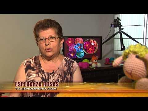 4/4 El autodidacta digital con Maite Vizcarra