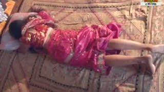 getlinkyoutube.com-HD KaAm Ta करत सईयां DeWaRo To DekHaT RaHe    Bhojpuri hot songs 2014 new    Madan Lal Chauhan