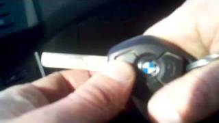 getlinkyoutube.com-BMW Key Initialization Procedure