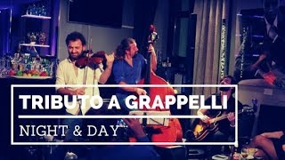 getlinkyoutube.com-Tributo a Grappelli  - Night & Day