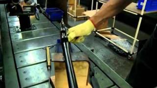 getlinkyoutube.com-The manufacturing of a Remington 700