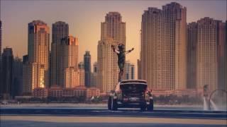 Dirty Electro & House Car Blaster Music Mix 2016   Car Race Mix 2016   #1  