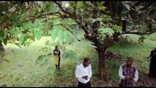 "getlinkyoutube.com-""SEMBOLA LOBOKO"" de Henry Papa M. feat Michel BAKENDA  / KIN-EXPRESS Productions"