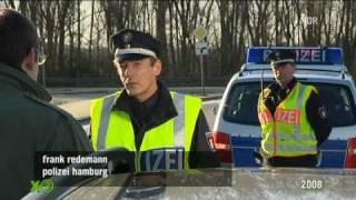 getlinkyoutube.com-Extra 3 - Sparen auf der Autobahn