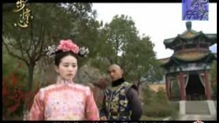 getlinkyoutube.com-[English Subbed] Bu Bu Jing Xin Trailer