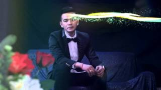 getlinkyoutube.com-ទឹកភ្នែកប្តី-Sing By Thana [ New MV Sasda 2016 ]