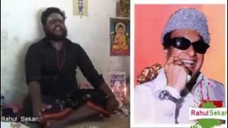 Neeya Naana Ultimate Troll Pei Irukka Illaya..Mantharavathi Vs Doctor