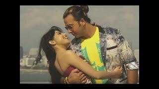 getlinkyoutube.com-mental (2014) bangla movie promo-shakib khan ft porshi